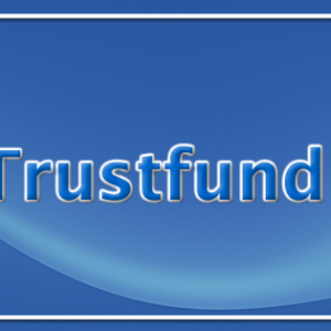 TRUST FUND: Deployment Of Branch UPS Systems (10 KVA)