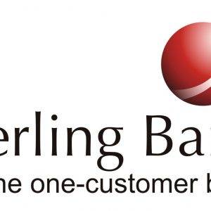 STERLING BANK: Solar Powered Perimeter Lightning Solution For 30 Branches