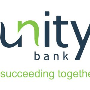 UNITY BANK: ATM Power Backup Solutions