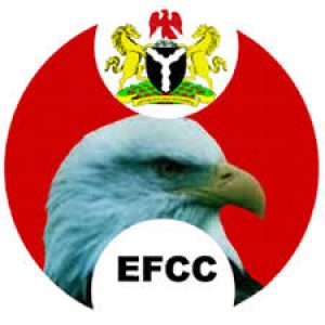EFCC: Supply And Installation Of Battery