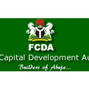 Federal Capital Development Authority (FCDA): Supply And installation of Inverter Backup Solutions