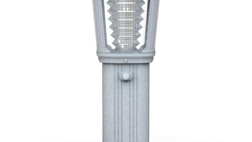 SGL-03