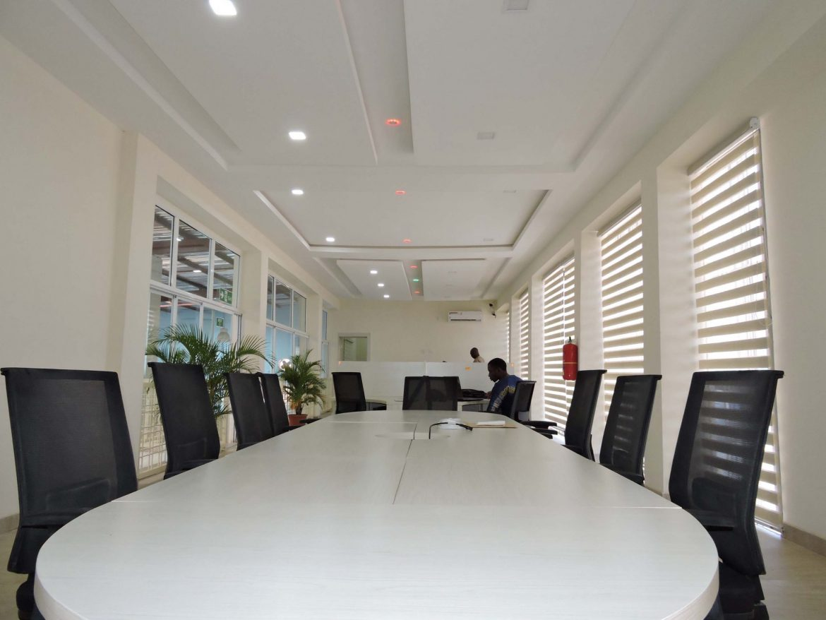 Conference Room_view2