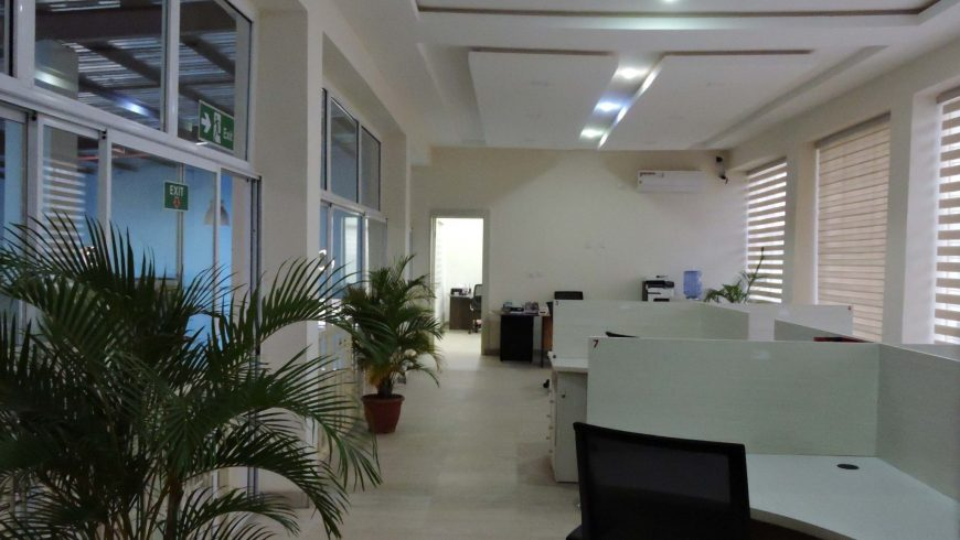 Admin Office_View2