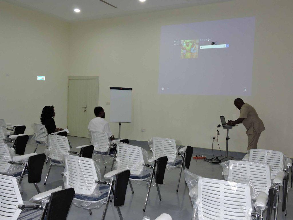 LectureHalls3