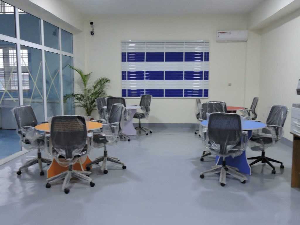 MeetingArea