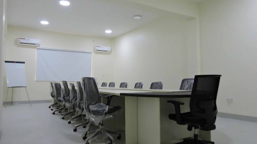 Conference Room_view1