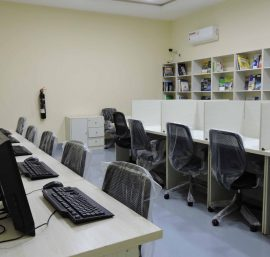 Resource Center_View1